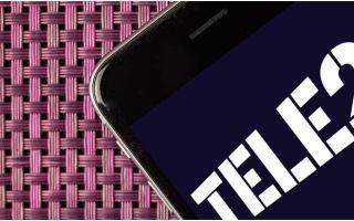 Теле2 как узнать все подключенные платные услуги
