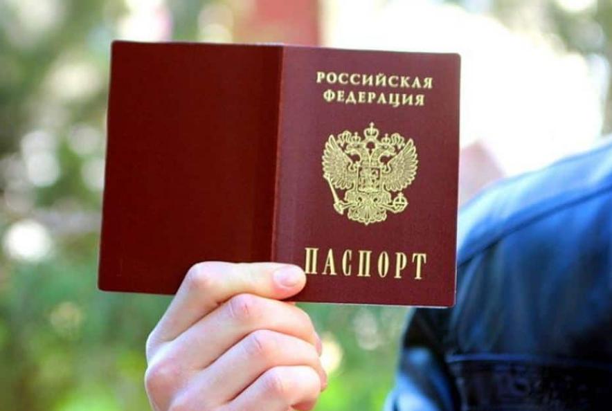 В Билайне можно купить SIM карту без паспорта